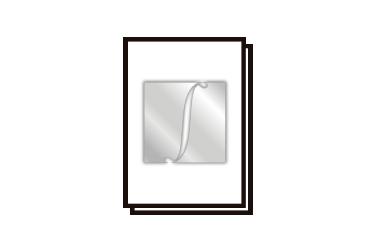Capacitación widget