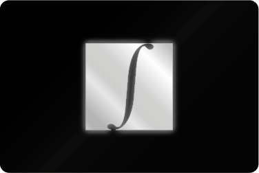 VIDEO LITERAL widget