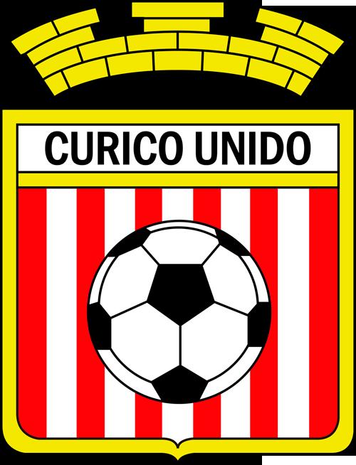 escudo-curico-unido