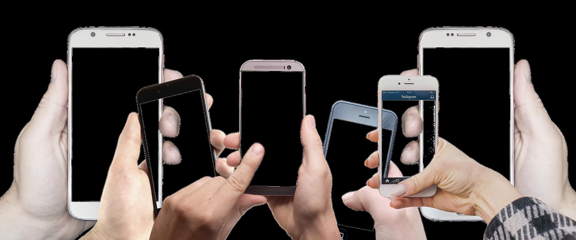 smartphones 120 800